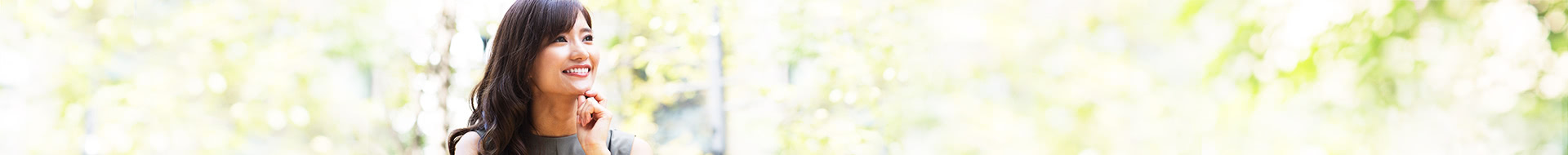 » 11/16 (土) 11:00~13:00 高年収女子のためのHAPPY投資術のメインビジュアル