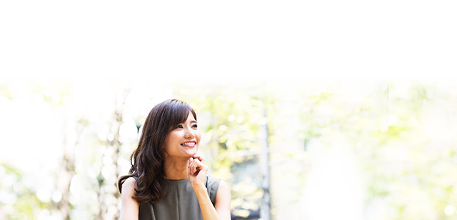 » 日本に女性リーダーが少ない理由とは?のメインビジュアル