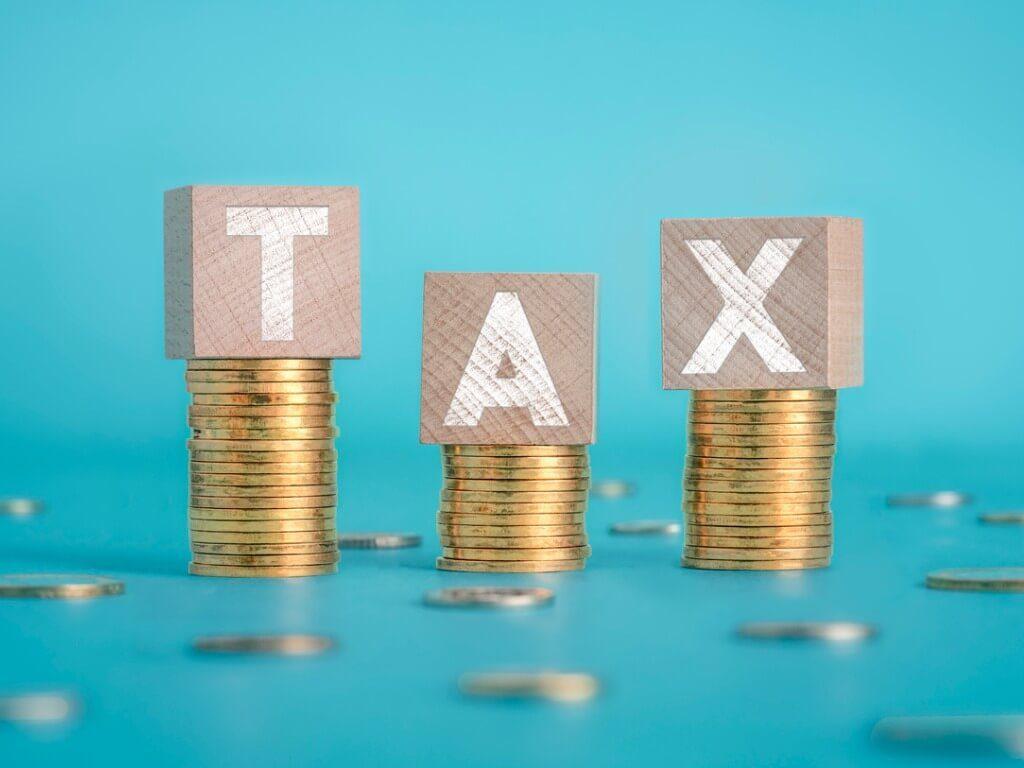 なぜ、納税しなくてはならないのか