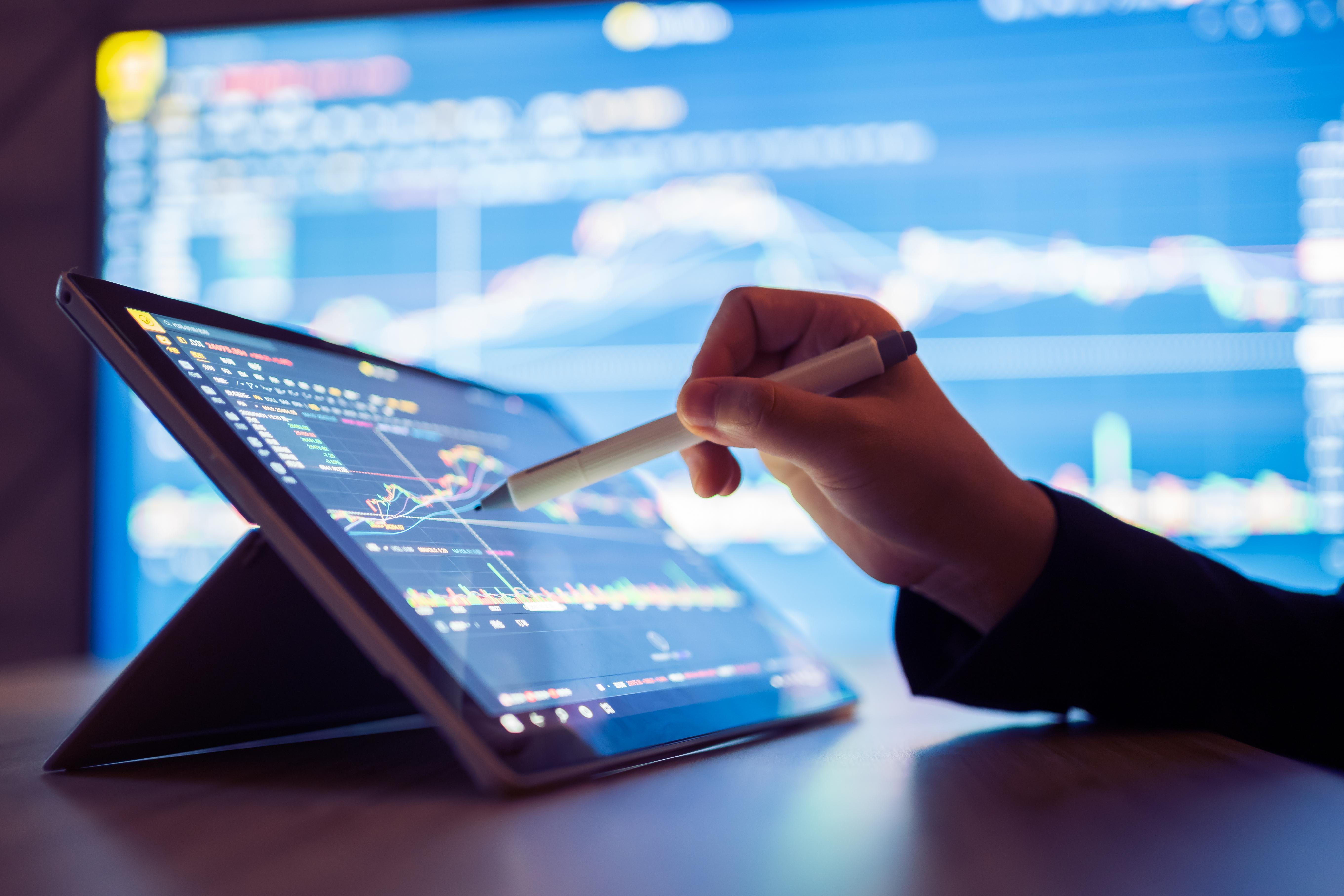 信用取引とは?取引方法やメリット・デメリット、始め方についてわかりやすく解説