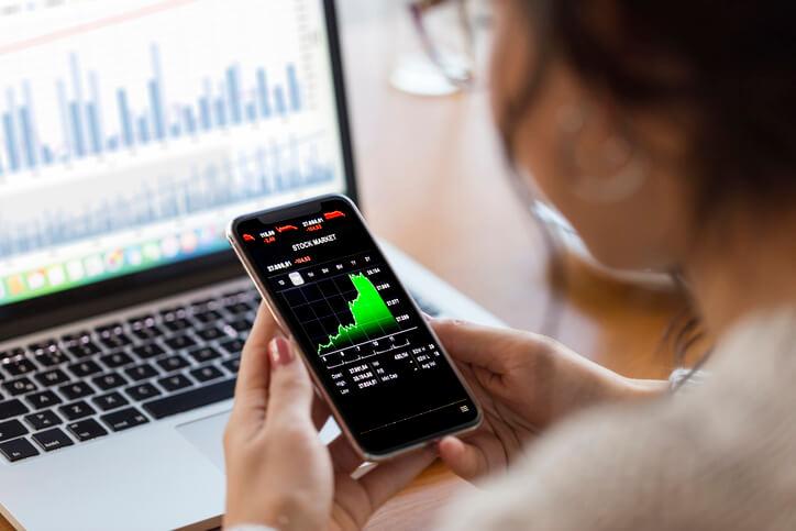 株式投資だけで生活する方法