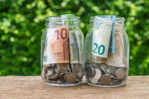 【FP監修】貯蓄型保険の種類と選び方。メリット・デメリットを知って賢く選ぶ