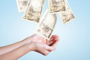【FP監修】不労所得にはどんな種類がある?作り方の方法や目安の収入をご紹介!