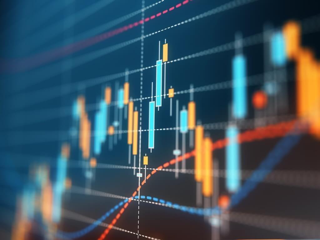 代表的なスマートベータの種類とETF・投資信託