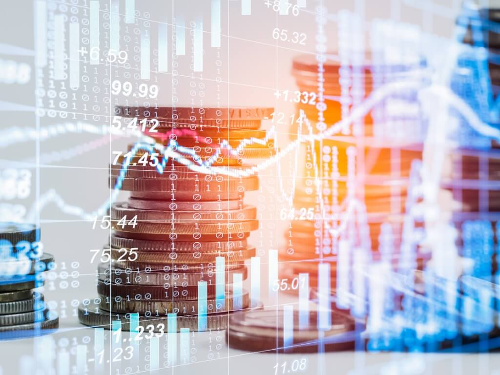 JPX日経インデックス400とは?構成銘柄や連動する投資信託について解説