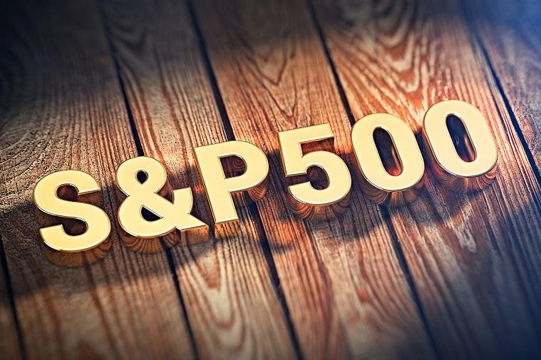 S&P500とは?構成銘柄やメリット・デメリットをわかりやすく解説