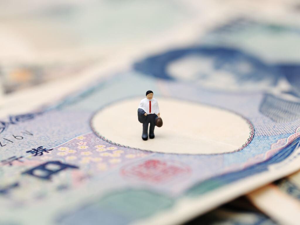 会社員が節税するためのポイント
