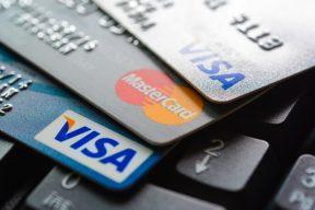 クレジットカードのランク、ステータスとは