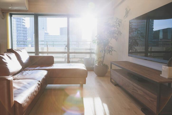 家賃20万円ならどんな家に住めるか
