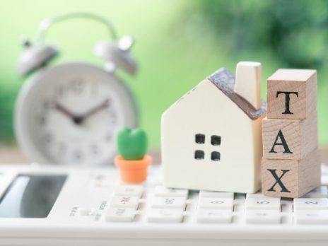 住民税は分割払いできる?納付が厳しい場合の対処法を解説画像