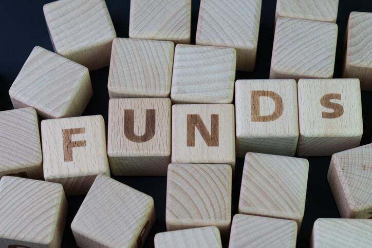 ナスダック100(NASDAQ)連動の主な投資信託