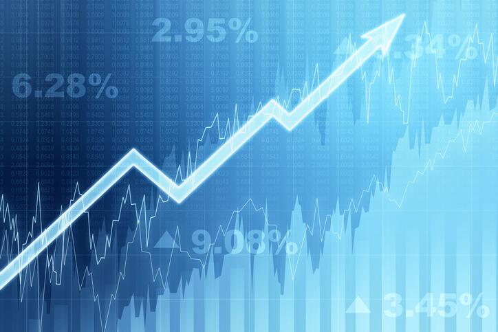 まとめ:ナスダックは米国で特に勢いのある市場