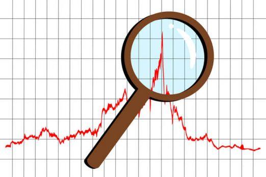 ラッセル2000指数とは?構成銘柄や投資できるETF・投資信託を紹介