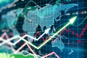 ナスダック(NASDAQ)指数とは?構成銘柄や連動しているETF、投資信託をご紹介